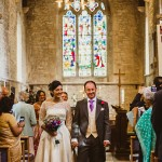 Wedding Planner Cambridge