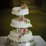 Wedding Planner Cambridgeshire