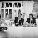 Wedding Plannr, Peterborough