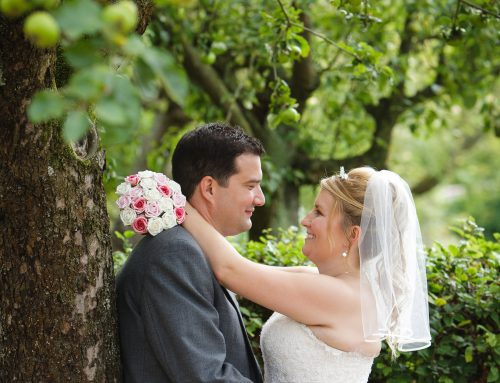 Wedding Planner, Peterborough, Cambridgeshire
