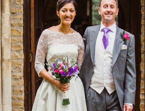 Wedding Planner Cambridge, Cambridgeshire