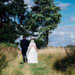 Wedding Planner Cambridge